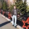 Владимир Булыгин, 44, г.Уварово