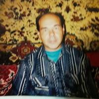 Александр, 56 лет, Водолей, Петропавловск