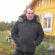 Анатолий 58 лет (Близнецы) Тверь