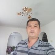 Нурлан, 44, г.Уральск