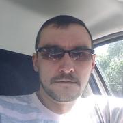 Сергий 38 лет (Весы) Новотроицк