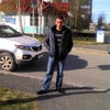 Сергей, 42, г.Лангепас