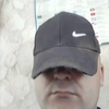 Владимир, 36, г.Владимир
