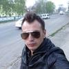 Ivan, 27, г.Черновцы