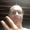 JoeJoe, 48, г.Атланта