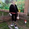 анна гаврюшенко, 42, г.Ипатово