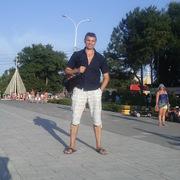 Легранд 44 года (Овен) Калининград