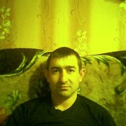 Александр Карпов, 34, г.Арск