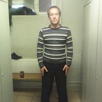 Алексей, 38 лет, Близнецы, Санкт-Петербург