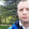 Андрей, 30, г.Великие Луки