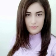 Башорат, 30, г.Ташкент