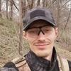 Семён, 30, г.Димитровград