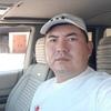 Мирлан, 44, г.Бишкек