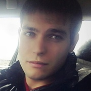 Алексей, 29, г.Абакан