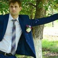 Александр, 31 год, Козерог, Томск