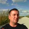 Владимир, 47, г.Тара