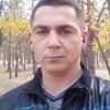 Sergey, 32, Liski