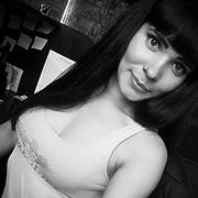 Ирина, 23, г.Анжеро-Судженск
