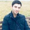 Daniel, 30, г.Подольск