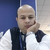Emin, 38, г.Али Байрамлы