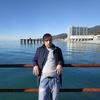 Игорь, 31, г.Лазаревское