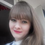 Оксана, 24, г.Шымкент