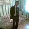 SamiR, 30, Stepanakert