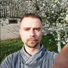 krukenskii, 30, г.Брест