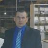 Сергей, 45, г.Кологрив