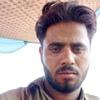 zahid.khan, 30, г.Исламабад