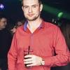 Богдан, 31, Біла Церква