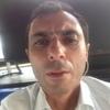 Artem, 44, г.Ашхабад