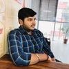 Mayank Goswami, 25, г.Gurgaon