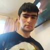 Артём Аминов, 22, г.Екатеринбург