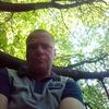 andrei, 40, г.Вильнюс