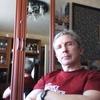Дмитрий, 45, г.Чайковский