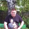 Денис Спирин, 37, г.Междуреченский