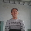 Андрей, 41, г.Керчь