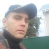 Evgeniy, 35, Lukhovitsy