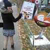 диана, 26, г.Деденево