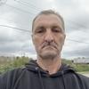 Ahmet, 52, г.Сент-Луис