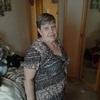 Елена Селиванова, 53, г.Иваново