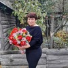 Ксюша, 44, г.Киев