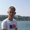 Коляс, 26, г.Иркутск
