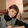 Оля, 40, г.Кемерово