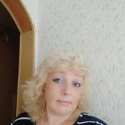 Марина, 49, г.Бугульма