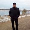 сергей, 55, г.Кемь