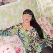 Анжела 46 лет (Телец) Колпино