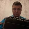 Антон, 42, г.Ижевск