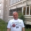 Андрей, 54, г.Екатеринбург